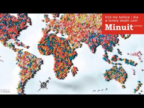 minuit-vampires-minuit-the-band-1441078725