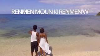 Toby renmen Moun ki renmenw (cover) By Bensley Maker