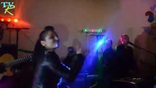 Veľkonočná párty - Notar Mary