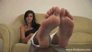 high arched soles 01 3)
