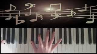 Millionnaire - Soprano Piano-Guitare-Cajòn