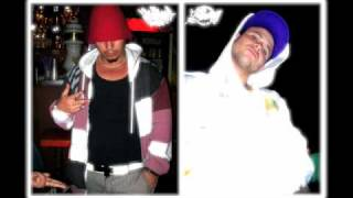 MC SHUKI FEAT. EL CHUMBEQUE - MUCHOS VAN MUCHOS DUERMEN