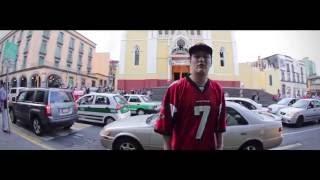 Stilo - Rap En El Vecindario (Linea Enferma)