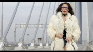 Benta – Lover In Dark (AObeats Remix) (Belgrade video) 4K