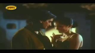 Chitra,M.M.Kreem - Chup Tum Raho. . .Chup Hum Rahei'n - Is Raat Ki Subah Nahin