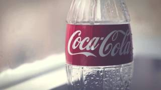 Coca-Cola Brasil | Break Up 30s