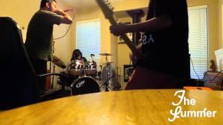 water, sugar, dextrose, (ect) (Live Practice Demo)  - The Summer