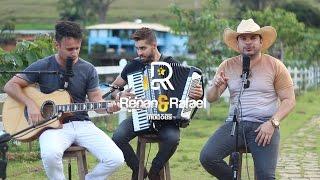 Renan e Rafael - Escândalo de Amor (MODÕES)