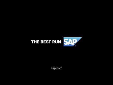 SAP Sports: Highlights
