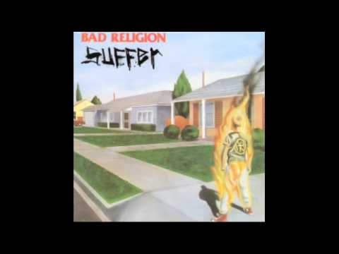 bad-religion-suffer-13-do-what-you-want-dreynolds61
