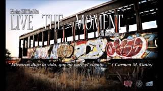 Nacho KDB & Jota Bellacqua - LIVE THE MOMENT [INEDITO]
