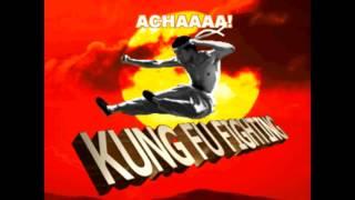KUNG FU FIGHTING - BUS STOP ft. CARL DOUGLAS