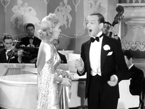 fred-astaire-i-wont-dance-from-roberta-scuffedshoes
