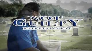 MR NOT GUILTY-TRUE STORY