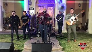 Komando Negro Ft. Los De La Costa Ft. Nzalad-Recordando A Manuel [Cover En Vivo]