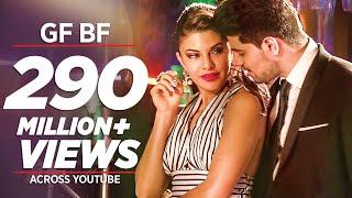 GF BF VIDEO SONG | Sooraj Pancholi, Jacqueline Fernandez ft. Gurinder Seagal | T-Series width=