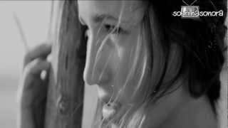 Esse Cara - Angela Maria - TRILHA SONORA GUERRA DOS SEXOS 2012 - Tema de Manoela
