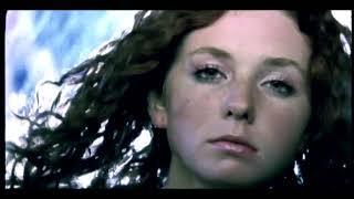 30 Minutes - t.A.T.u. (English & Russian Version) - Remix ByAzul Profundo