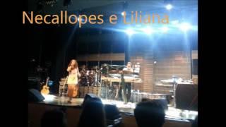 Necallopes e Liliana, Zum, Zum, Zum