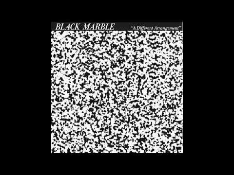 black-marble-static-not-the-video-hardlyartrecords