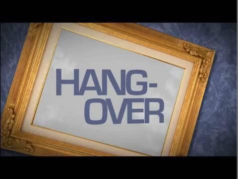 hey-monday-hangover-official-lyric-video-heymonday
