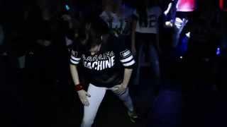 Bring The Noizzze By Loudress / Foksal XVIII