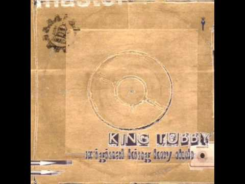 king-tubby-drum-and-bass-song-dub-olddubdomain