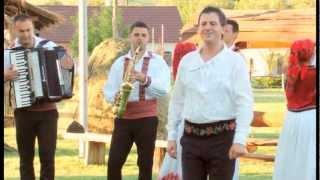 Tinu Vereșezan - Dracu' a văzut cioară albă - nou august 2012