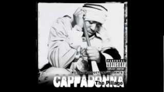 Cappadonna - Splish Splash (HD)