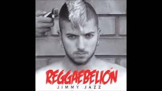 Jimmy Jazz - 08 Solo en mis sueños