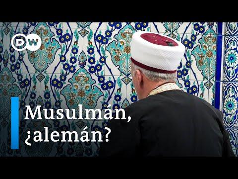 """Los musulmanes denuncian sentirse """"ciudadanos de segunda"""""""