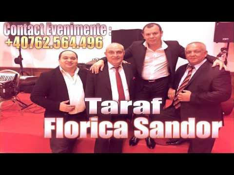 TARAFUL FLORICA SANDOR - UN PARINTE POATE CRESTE