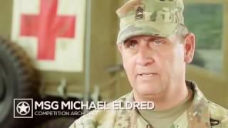 Army Ranger Combat Medic Course
