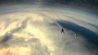 Clams Casino - I'm God HD-Video