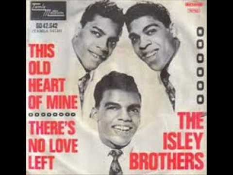 the-isley-brothers-this-old-heart-of-mine-theres-no-love-left-ska2tone3-ska2tone3