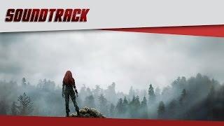 The 100 Season 3 Episode 12 Soundtrack