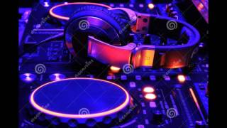 DJ M.R.K Feat. Makassy & Evy - La Kizomba Pour Oublier 2016°•BrtH`Bluz [Burhay]