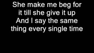 Drake Best I Ever Had Dirty) w  lyrics mp4