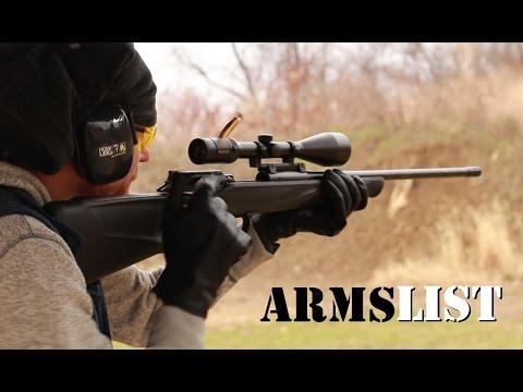 Armslist Presents: The Blaser R8 (Part II) - Detailed Overview