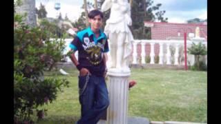 Por acercarme a tu reja, Canta GREVIK LECUNA, Video de Gregorio Lecuna