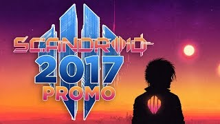 Scandroid - 2017 Promo