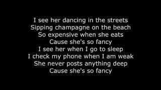 Maroon 5 - This Summer's Gonna Hurt (Lyrics)
