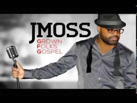 j-moss-fall-at-your-feet-lyrics-jesus4life