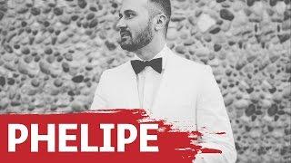 Phelipe - Iarta-ma I Official Track