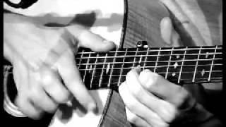 Francois Virot - Untitled song (live TLM)
