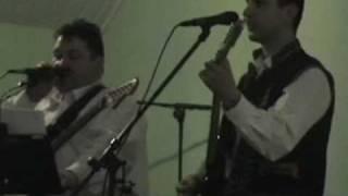 Zespół Luz Muz - W taką ciszę