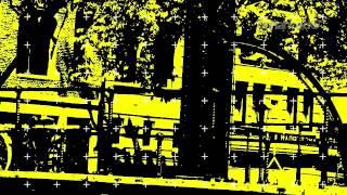 Tritonal feat. Meredith Call - Broken Down (Shogun Remix)  [Amsterdam Enhanced 2012 Preview]