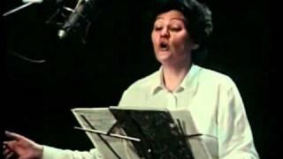 "Antonin Dvorak: Four Songs, Op. 82 ""Kéž duch můj sám...""/ Lass' mich allein"