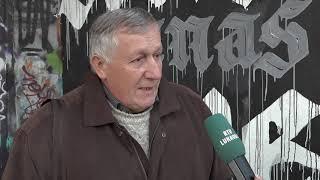 RTV Lukavac - Lov na divlje svinje