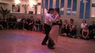 ETERNAMENTE<br> tangowals